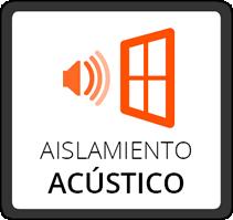 3-acustica