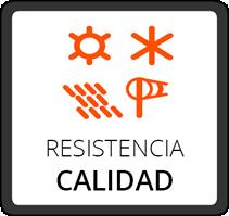 4-resistencia