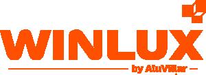 Logo Winlux