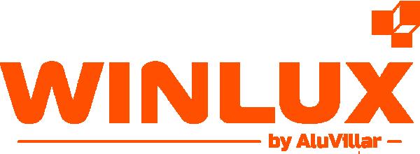 WINLUX (by AluVillar)
