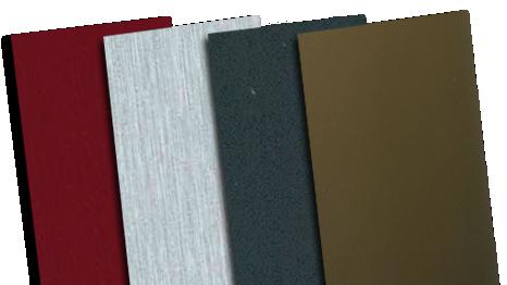Folios Resto Colores
