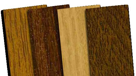Folios Imitación Madera